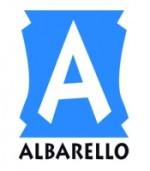 ALBERELO