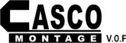 Casco Montage v.o.f.