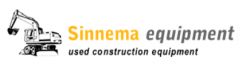 Sinnema Equipment