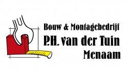 Bouw- en Montagebedrijf P.H. van der Tuin