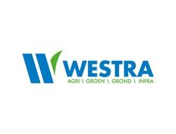Loonbedrijf Westra BV