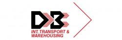 De Boer Int. Transport en Verhuizingen BV