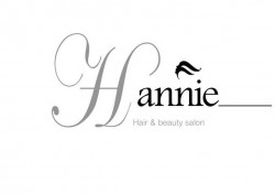 Hair & Beautysalon Hannie
