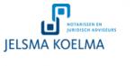 Jelsma Koelma Notarissen