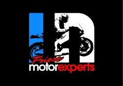 Friese Motorexperts