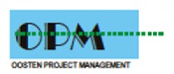 Oosten Project Management