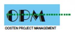 Oosten Project Management