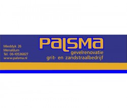 Palsma