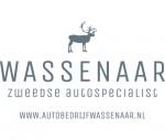 Wassenaar Zweedse Specialist